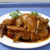 鸡怎么做最好吃?盘点中国各地特产最好吃的鸡