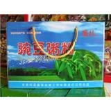 西北甘肃土特产 庆阳环县雨林豌豆粥粉 五谷杂粮 特价包邮美食品