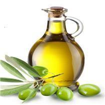 武都特产橄榄油天然营养保健500ml