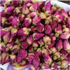 甘肃特产—苦水玫瑰