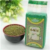 环县农家自产小绿豆