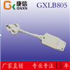 漏电保护器,漏电保护插头,厂家直销,CE认证,